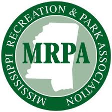 MS Recreation & Park Association 2017 Annual Conference