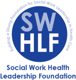 MS Society for Social Work Leadership in Health Care