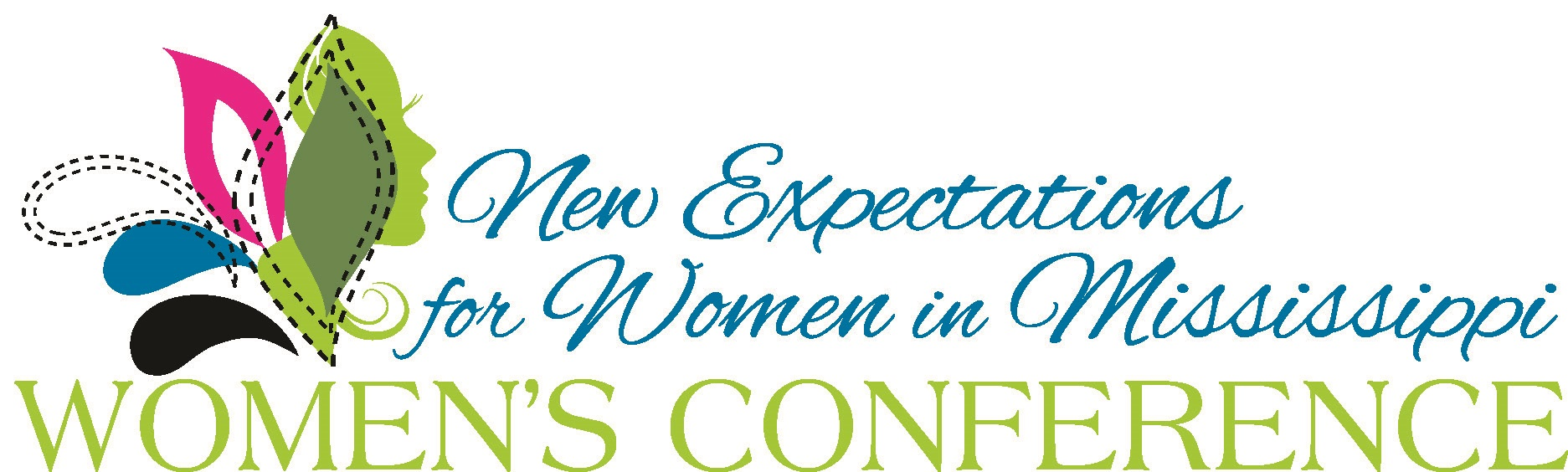 3RD Annual NEWMS Women's Conference