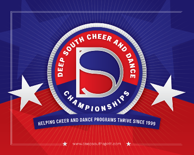 Deep South Cheer